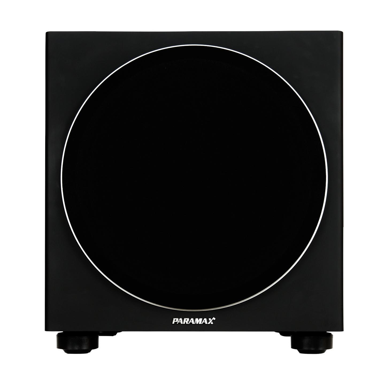 Loa Paramax SUB-1000 New 2018