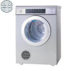 Máy Sấy Cửa Trước Electrolux EDS7552S (7.5kg)