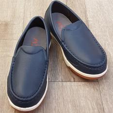 Giày Hansamu Kid – HI mọi