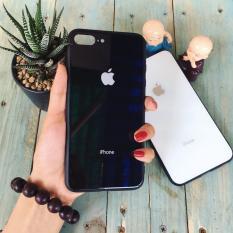 Ốp Gương Hojar kính cường lực Iphone 6,6s,6plus,6splus,7,7plus,8,8plus,X
