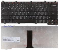 Bàn phím dùng cho laptop Lenovo 3000 Y410 G410 G430 G450