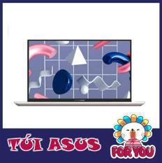 Laptop Asus S330UA-EY053T (Gold) Hãng phân phối chính thức