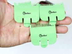 Cử Barber 1.5mm cho tông đơ dây