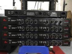 Máy nâng tiếng hát YAMAHA – EX3000-2018