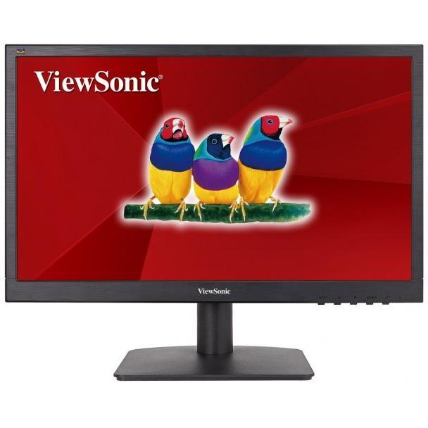 Màn hình LED Viewsonics VA1903A