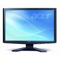 màn Hình Máy bàn Acer hàng nhập khẩu Mỹ Giá cực sốc