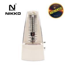 Máy đập nhịp cơ Nikko