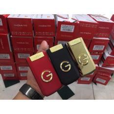 Điện thoại nắp gập Suntek G3 sang trọng