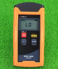 Máy đo Công suất Quang cao cấp Tribrer BPM-100