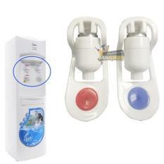Vòi cho cây nước nóng lạnh – 2 vòi thay thế bình nước nóng lạnh RN – TH-VNNLRN