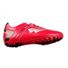 Giày đá bóng prowin FM501 S50 (đen, cam, đỏ, xanh dương, vàng chanh) ĐỒ TẬP TỐT