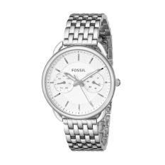 [Premier] FOSSIL – Đồng hồ FOSSIL Nữ QUARTZ 6 HANDS ES3712 – Authorized By Brand