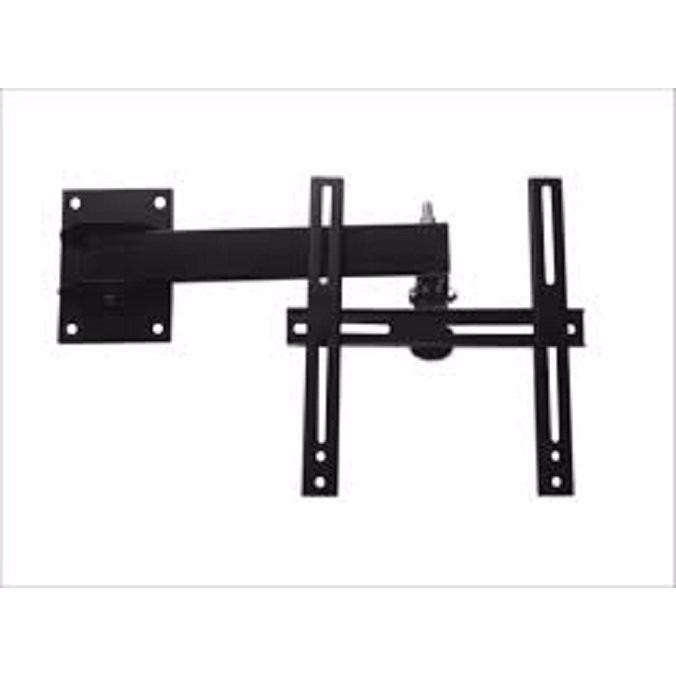 Khung treo Tivi LCD- LED XOAY 32 -40 inches + Tặng bộ ốc tán