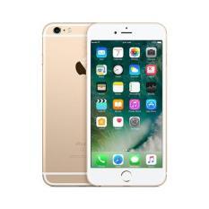 iPhone 6s 32GB Gold (Bảo hành )