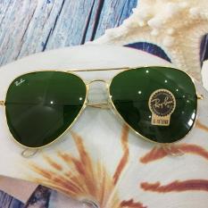 CẢNH BÁO SẮP HẾT – Kính râm nam, kính mắt thời trang, kính đi biển cho nam, kiếng mắt thời trang màu đen bảo vệ mắt khỏi ánh nắng chói MK02-đen-12 + Tặng hộp bọc da sang trọng