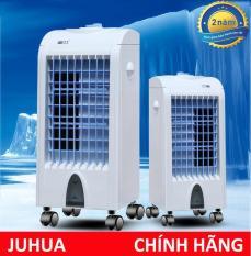 Quạt điều hòa hơi nước JUHUA Model 2019