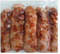 [Ăn] Thịt Nướng 500g
