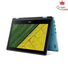 Bảng Giá Acer Aspire SP111-31-C64T NX.GL2SV.001- (Turquoise Blue) Tại GLOBAL RESOURCES