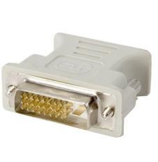 Đầu chuyển DVI (24+1) sang VGA