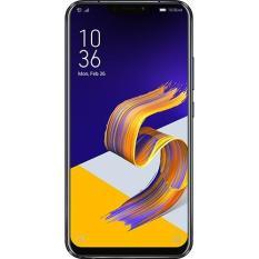 Điện thoại Asus ZenFone 5Z (ZS602KL) 2018 6GB | 128GB – BH 12 tháng Asus