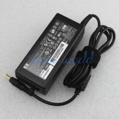 Adapter HP 18.5V – 3.5A / Đầu Vàng