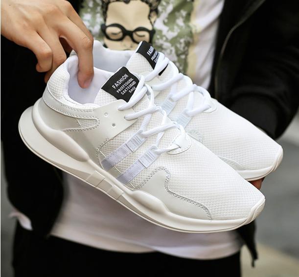 [Xả hàng] Giày phong cách hàn quốc trẻ trung chỉ 99k