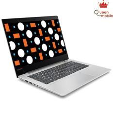 LENOVO IdeaPad 320-15IKBRN 81BG009LVN Gray