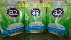 Sữa tươi A2 New Zealand 1kg , hàng xách tay Úc
