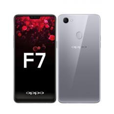 OPPO F7 64gb Bạc (CPH1819)