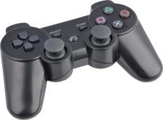 Tay game không dây cho Sony Playstation 3 – PS3