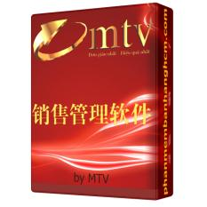 Phần mềm quản lý bán bán hàng và quản lý kho Fast Sales tiếng Trung Hoa (。中國 )