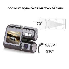 Camera Hành trình ô tô xe máy