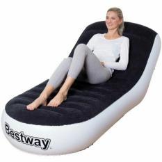 Ghế Hơi BestWay đẹp, lượng, giá ghế