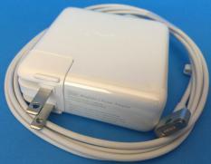 Sạc Macbook Pro A1424 85w ( Hàng nhập khẩu )