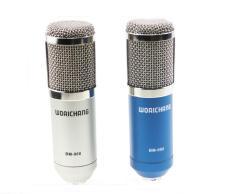 Micro thu âm BM900 zin chuyên nghiệp ( Microlivestream , karaoke cực hay )
