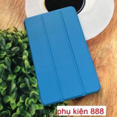 Bao Da cho Xiaomi Mi pad 4 cao cấp OL2411