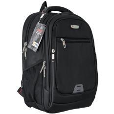 Balo laptop HASUN HS654