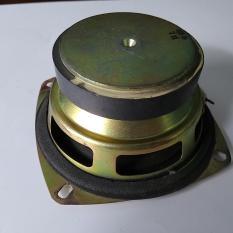 Củ loa rời (củ loa sub) 10cm-12cm
