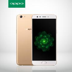 OPPO F3 Plus 64GB – Hãng phân phối chính thức
