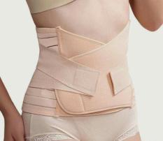Đai gel bụng giảm mỡ định hình eo