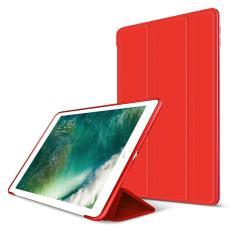 Bao da silicone dẻo PKCB – Smart cover dành cho iPad Mini 123/ iPad Mini 4/ iPad Mini 5 iPad Air/ iPad Air 2/ iPad Air 3 10.5 inch 2019/ iPad New 2017/ iPad Pro 9.7/ iPad 234/ iPad Pro 10.5
