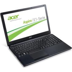 Laptop Acer Core i5 thế hệ thứ 4 mạnh mẽ sang trọng i5-4200U