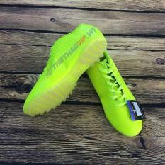 Giày đá bóng sân cỏ nhân tạo WINBRO ko logo