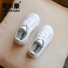 Giày thể thao JP năng động cho bé