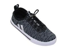 Giày lười bé trai Bitas GVBT.55