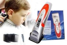 Tông đơ cắt tóc sạc điện Philips Chất lượng loại 1 dùng cho trẻ em và người lớn