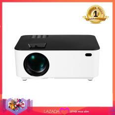 Máy chiếu HD, đèn LED KOKK YG 520 – Hàng nhập khẩu
