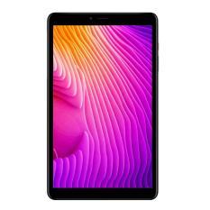 Nên mua Tablet Chuwi Hi9 Pro ở Maytinhbangwindows