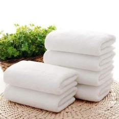 Khăn Tắm Xuất Khẩu KT 70*1m4*550g – 100% Cotton , khăn tắm xuất dư khách sạn 5* , resort 5 sao