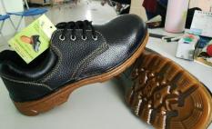 Giày ABC Đế kếp size 39 (loại đặc biệt)